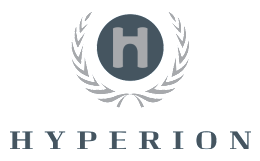 Hyperion Wealth Management